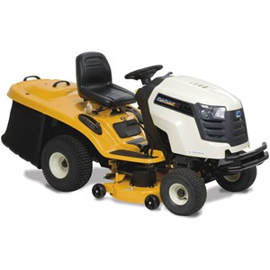 Cub Cadet 1024rd N Lawn Tractor Special Limited Offer