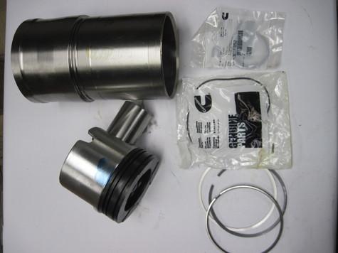 Cummins Engine Kit 4025162