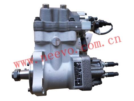 Cummins Fuel Pump Assembly
