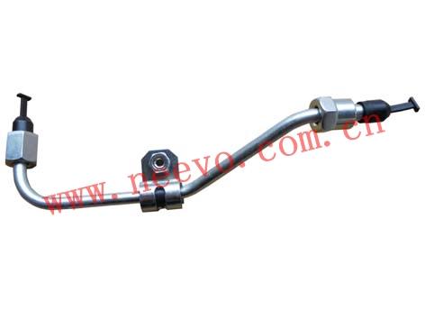 Cummins High Pressure Oil Pipe C3960419 C3930354 L00356