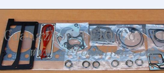 Cummins Qsx15 Engine Parts Upper Repair Kit