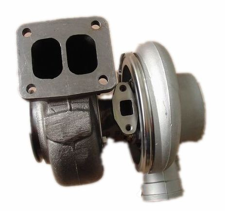 Cummins Turbocharger 3596647