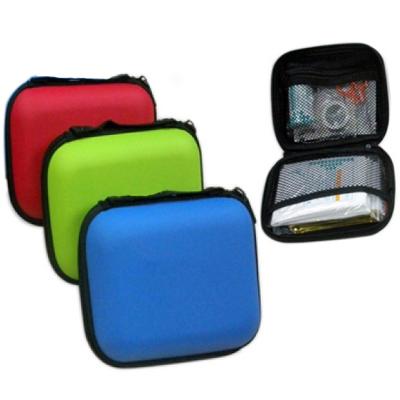 Custom Made Eva First Aid Kits Case