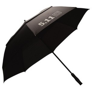 Custom Made Straight Golf Umbrella Printed Umbrellas