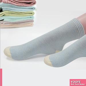 Custom Socks Wholesale
