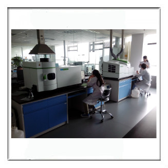Custom Synthesis Service Fine Organic Chemicals Pharmaceutical Intermediates Functional