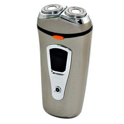 Custom Wholesale Electric Shaver From Factory