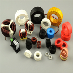 Custome Current Transformers