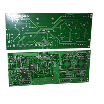 Customer Made Fr4 Pcb Board For House Application