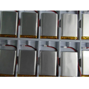 Customize Lithium Ion Battery Cell Pack For Gifts Mobile Phone China Manufacturer Ce Un38 3 Approved