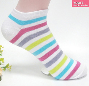 Customize Socks Supplier