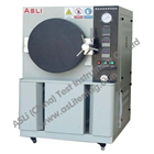 Customized High Pressure Saturated Pct Test Machine