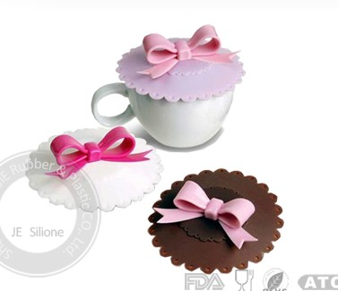 Cute Silicone Cup Lid In Singapore Coffee Sleeves Covers Price Manufacture