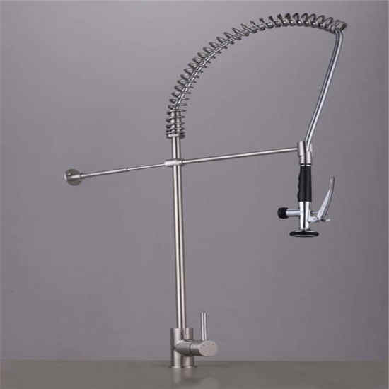 Cy 10014kitchen Faucet