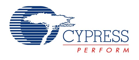 Cypress All Series Integrated Circuits Ics Fpga Cpld Asic