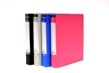 D Ring File The Best Solution For Your Office