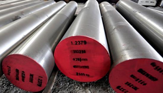 D2 Tool Steel 1 2379 Skd11
