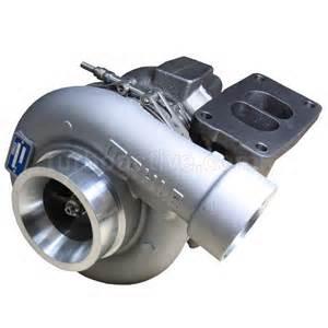 Daihatsu Turbocharger 1720087710