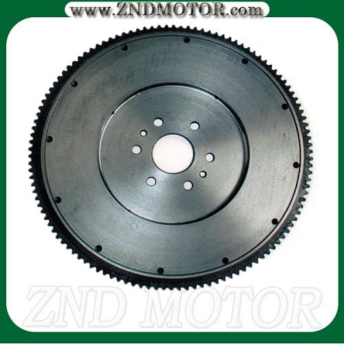 Daikin Flywheel For Hyhudai