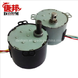 Danbom Reversible Permanent Magent Ac Synchronous Gear Motor