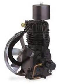 Dayton Air Compressor 9mvn5