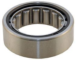 Db59722 Needle Roller Bearing With Stock