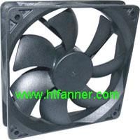 Dc Fan Blower Brushless Cooling 12025 5v 12v 24v