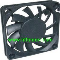 Dc Fan Blower Brushless Cooling 6010 5v 12v 24v