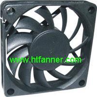 Dc Fan Blower Brushless Cooling 7015 5v 12v 24v