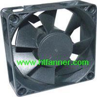 Dc Fan Blower Brushless Cooling 7025 5v 12v 24v