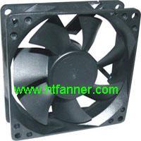 Dc Fan Blower Brushless Cooling 8025 5v 12v 24v