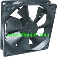 Dc Fan Blower Brushless Cooling 9225 5v 12v 24v