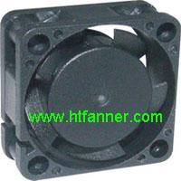 Dc Fan Brushless Cooling 2510 5v 12v