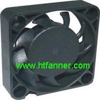 Dc Fan Brushless Cooling 4010 5v 12v