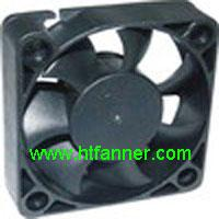 Dc Fan Brushless Cooling 5015 5v 12v 24v
