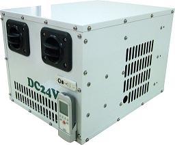 Dc Portable Air Conditioner