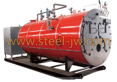 Dd13low Carbon Hot Rolled Thin Steel Plate