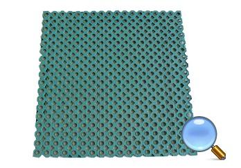 Deck Rubber Mats 003