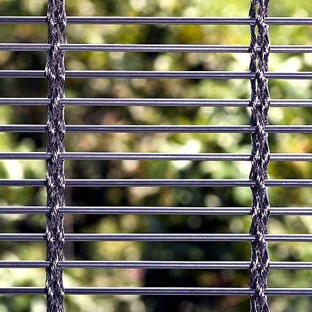 Decorative Wire Mesh Architectural