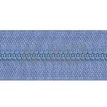 Delrin Zipper Plastic