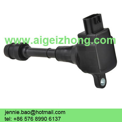 Denso Ignition Coil For Toyota Nissan Honda