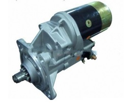 Denso Starter All Type