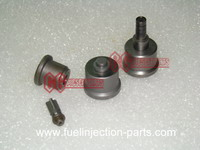 Denso Zexel Bosch Delivery Valve