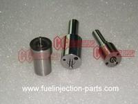Denso Zexel Bosch Delphi Diesel Injection Parts Nozzle