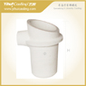 Dental Casting Ceramic Crucible