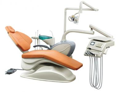 Dental Unit Ly N1016