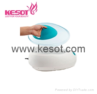 Deplitory Wax Heater Ks Dwh001