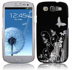 Design For Iphone Cases Samsung