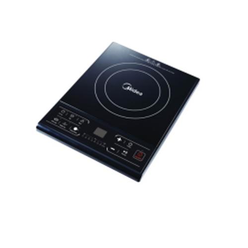 Desktop Multi Function Commercial Induction Cooker