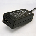 Desktop Notebook Power Supply With Ce Gs Ul Fcc Pse